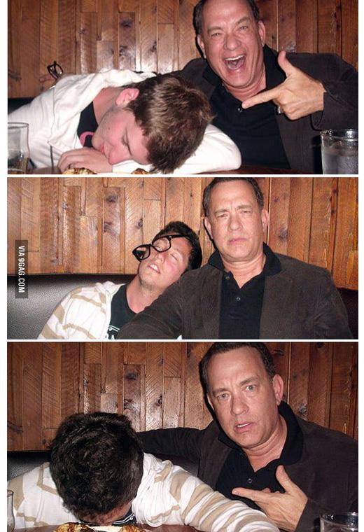 drunk-student.jpg