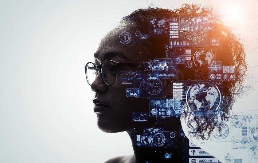 メインビジュアル : 今だから知りたい、AIによる業務自動化の勘所