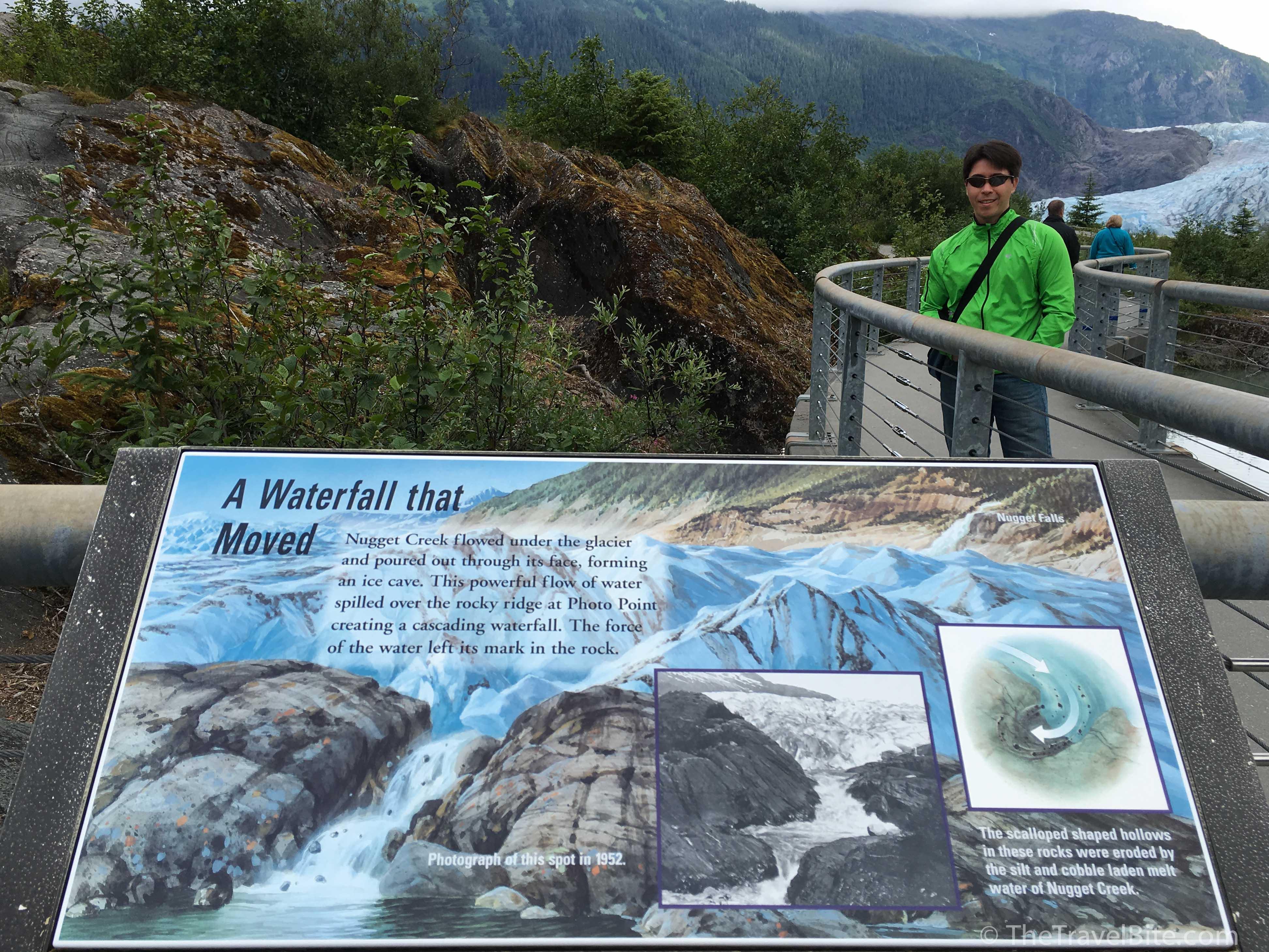 TheTravelBite_RachelleLucas_Juneau-2.jpg