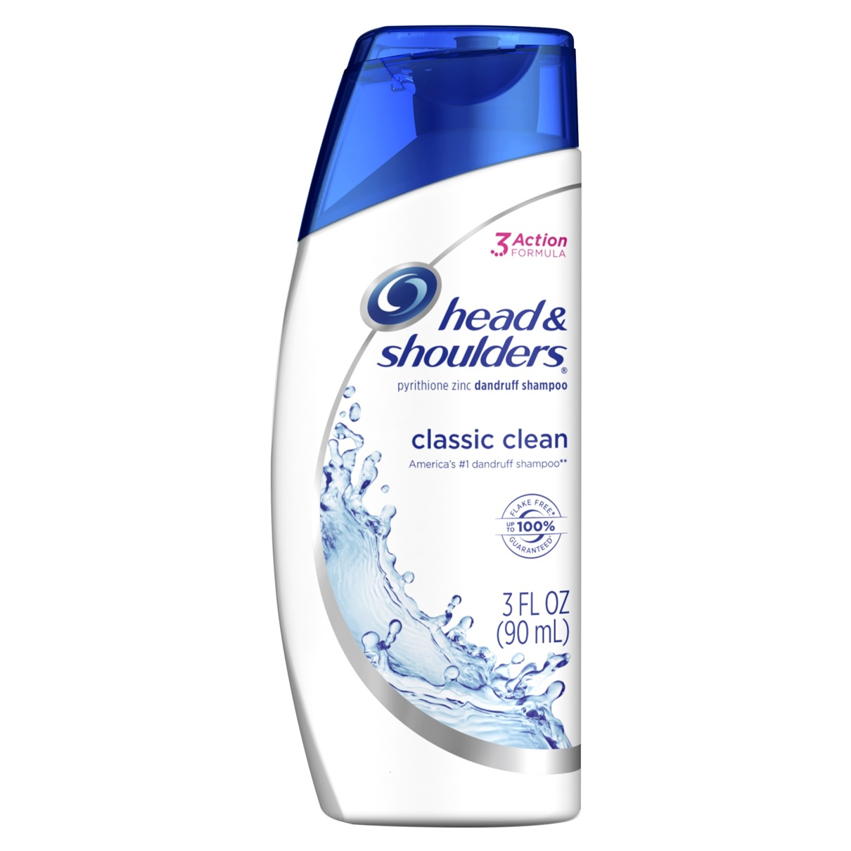 Head and Shoulders Shampoo.jpg