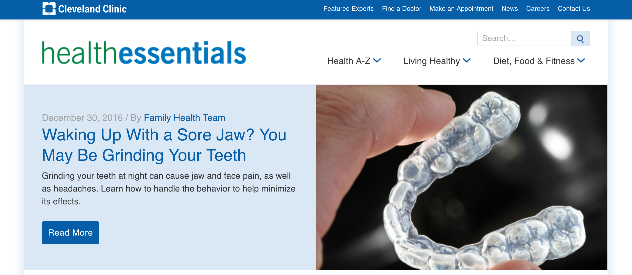 Cleveland Clinic_Health Essentials.png