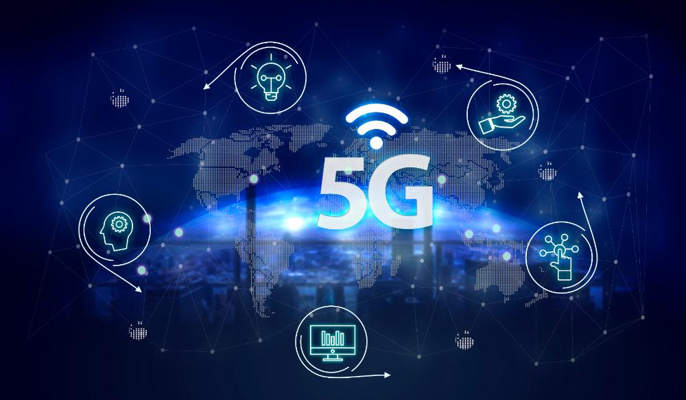 メインビジュアル : PwCの調査:5Gの早期顧客はスピードよりも安定性を重視か