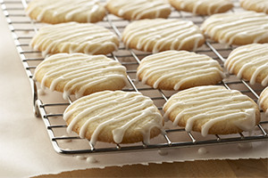 Lemon Clove Cookies.jpg