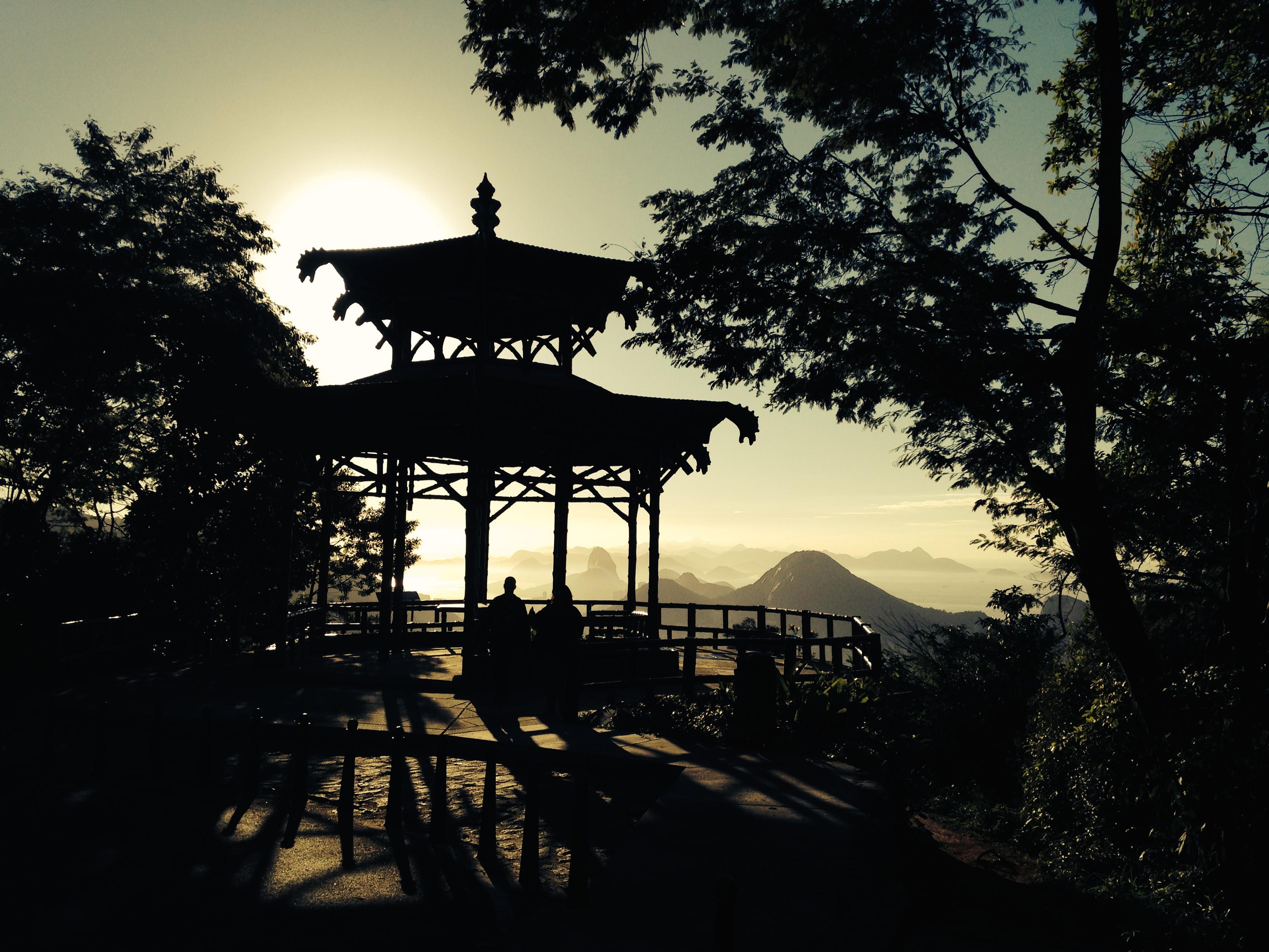 Chinese View.jpg