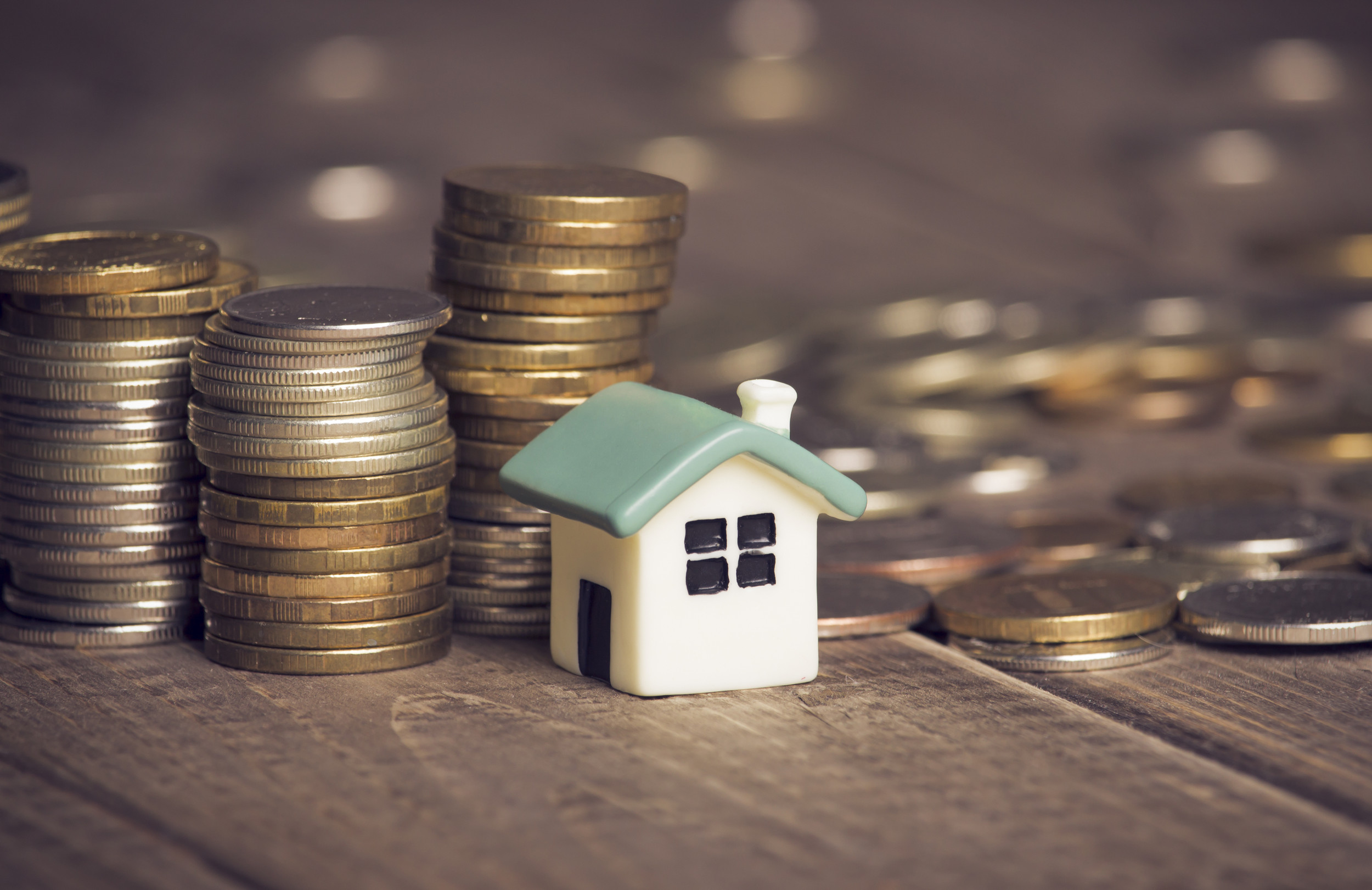 Home down payments: 7 myths debunked