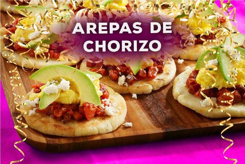Arepas-de-Chorizo_Repurpose_Carnival_Forkful_Feb-2016.jpg