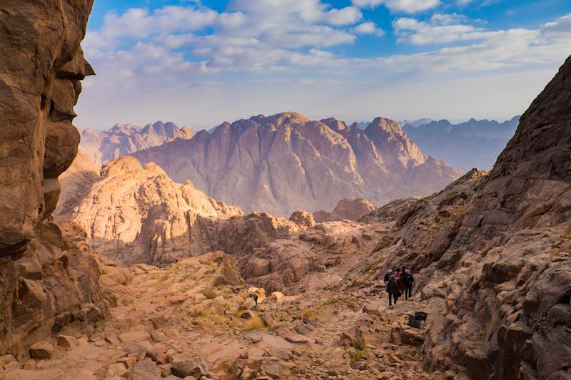 Mount Sinai.jpg