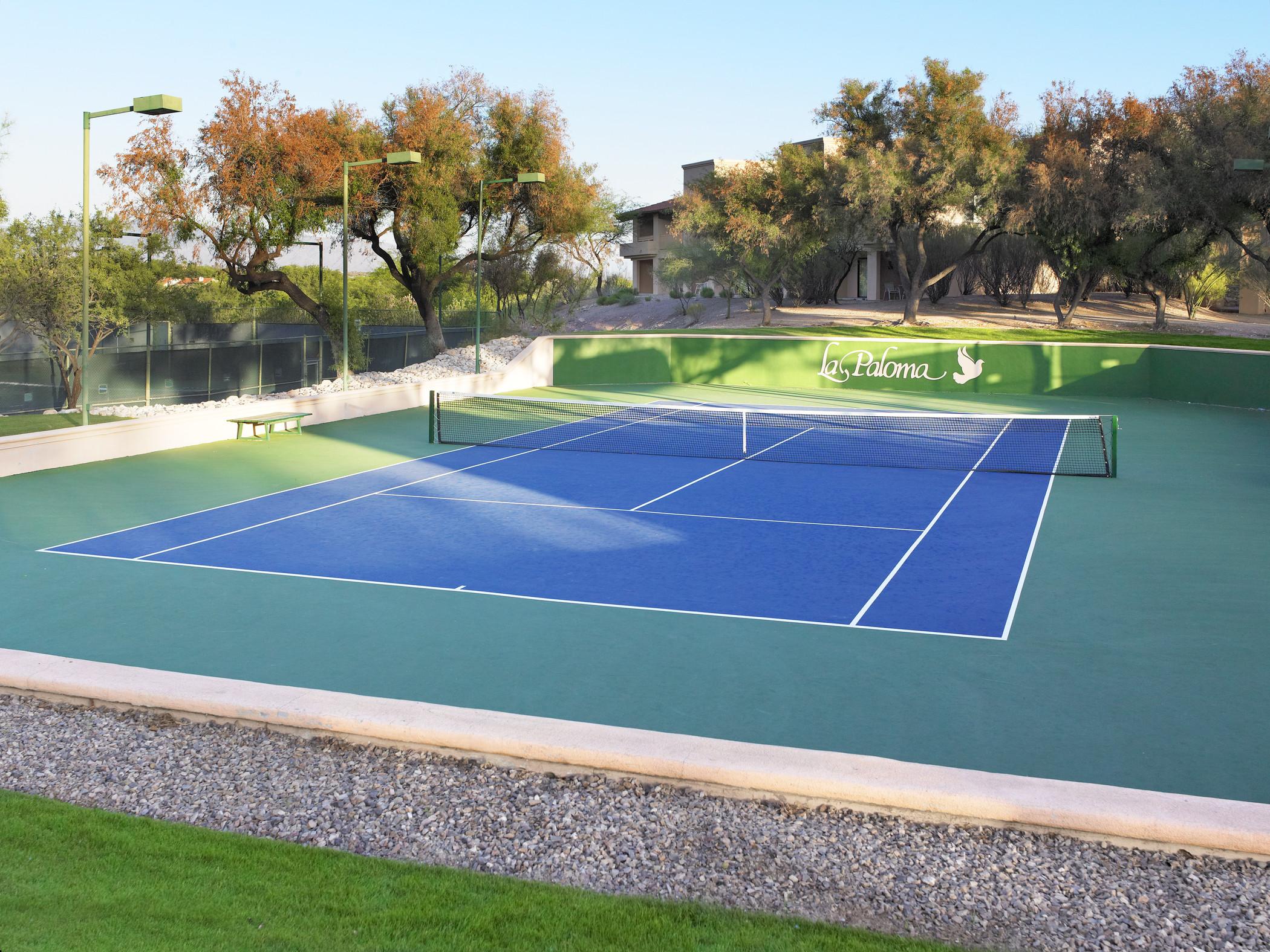 wes1001ag-106134-Tennis Courts-Med.jpg