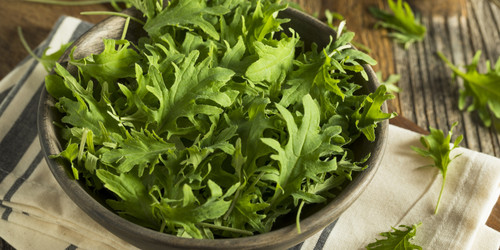 The Trick to Making Kale Actually Taste Delicious
