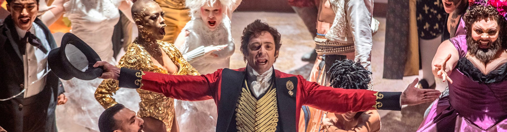 greatest-showman-header.jpg
