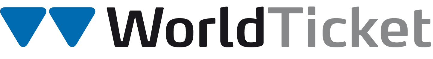 WorldTicket_logo_big.jpg