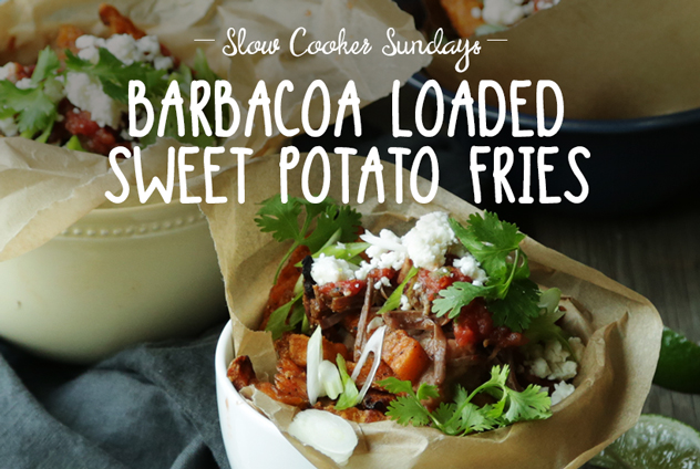 Barbacoa-Loaded-Sweet-Potato-Fries_Slow-Cooker-Saturdays-Sundays-Template_2.jpg