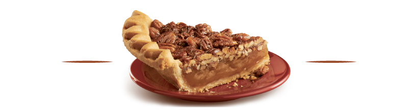 Pie-slice-divider_Marie-Callenders_Pie-it-forward_Southern-Pecan.png