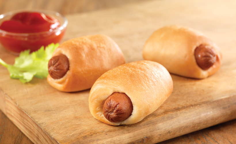 Bagel-Dogs_Out-Of-Package-Kid-Friendly-Snacks.jpg