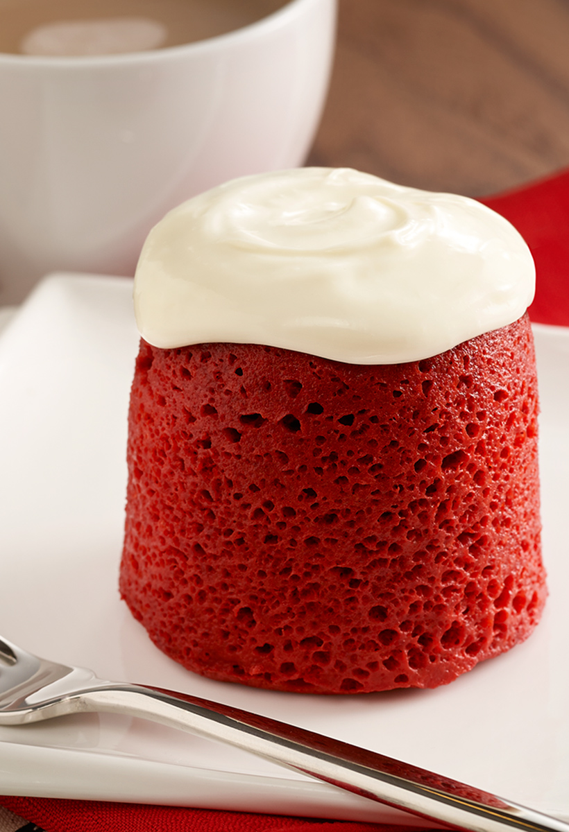 Red-Velvet-Easy-Mug-Cake-Recipe_vertical-crop.jpg