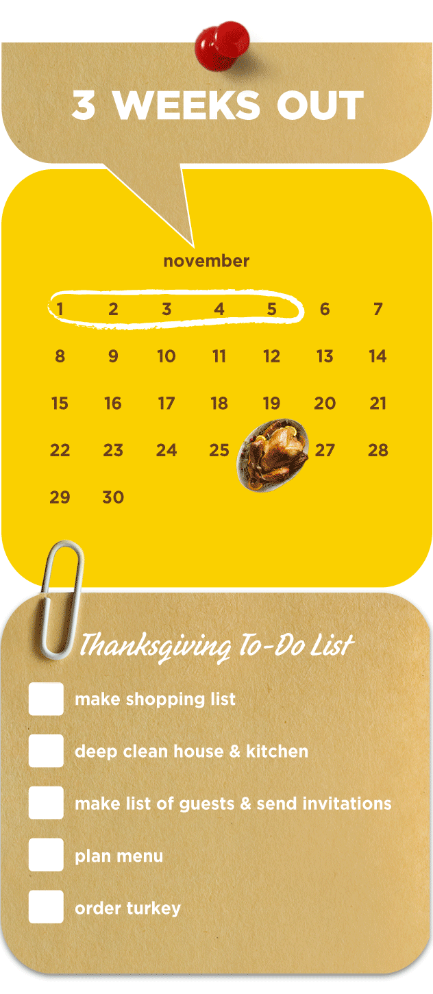 3-Weeks-Out_Thanksgiving-Checklist_PAM_2015.png