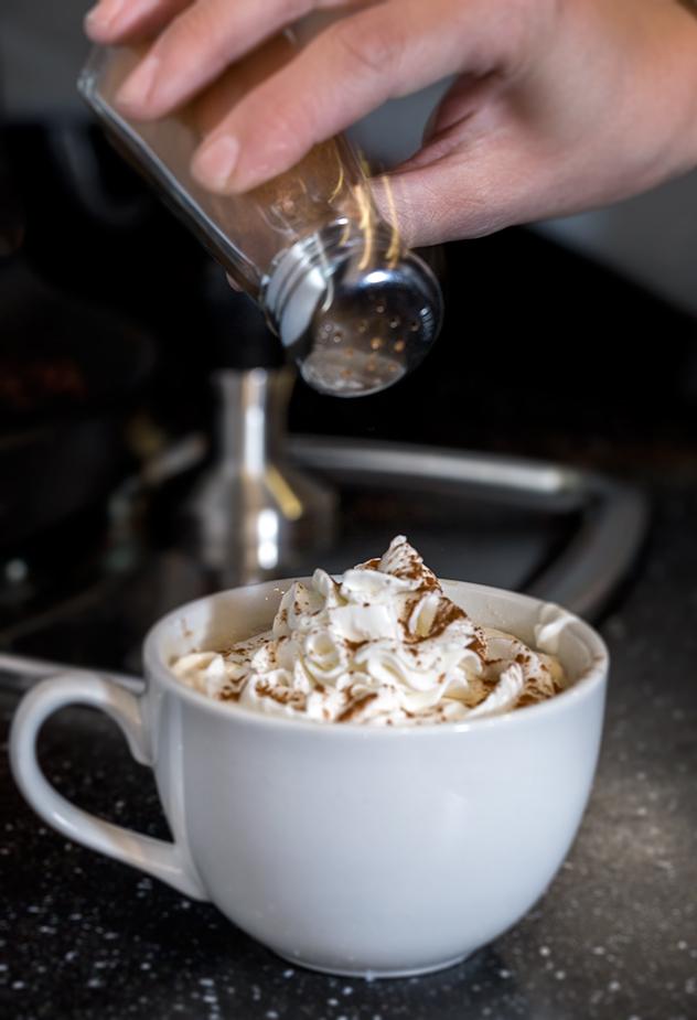 Coffee-Shop_RW5_Original-Photography_Brew-Brew-Coffee-Shop-high-quality-coffee_Barist-Tips_Reddi-WIp.jpg