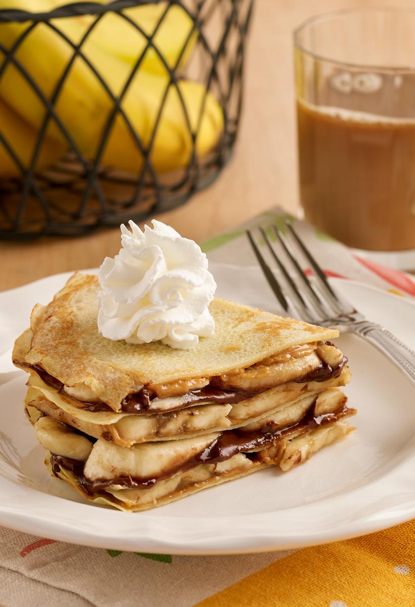 Easy-Gluten-Free-Peanut-Butter-and-Banana-Crepe-Stack-Recipe.jpg