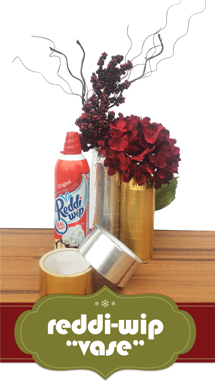 reddi-wip-vase_Forkful-article_Target-Black-Friday-Shopper-Program-2015.jpg