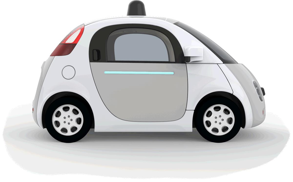 google_car.png