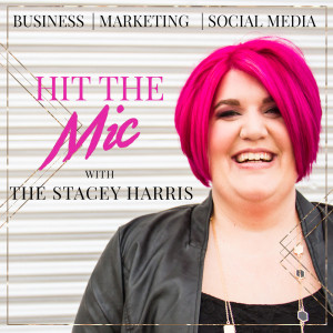 Hit-the-Mic-with-The-Stacey-Harris-Cover-Image-300x300.jpg