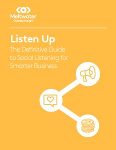 Listen-Up-ebook-new-232x300.png