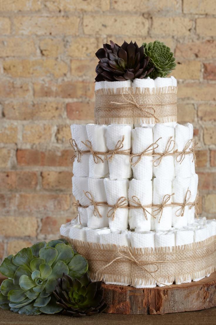 organic diaper cake.jpg